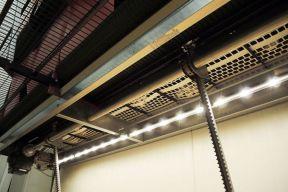 LED Rohrleuchte