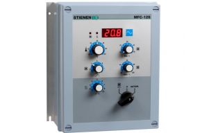 Ventilationssteuerung MFC